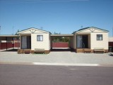 Photo of Jacko's Holiday Cabins