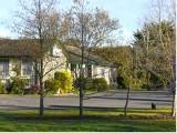 Photo of Gisborne Motel