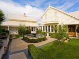 Photo of Apollo Bay Guest House