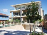 Photo of Watermark Apartments Hervey Bay