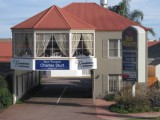 Photo of Best Western Plus Charles Sturt Suites & Apartments