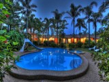 Photo of Diamond Beach Resort, Mid North Coast NSW