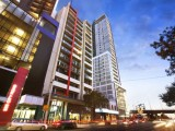 Photo of Aria Serviced Apartments