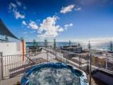 Photo of Ki-ea Apartments
