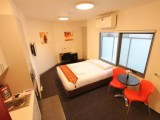 Photo of Alston Apartments Hotel