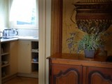 Photo of Athelney Cottage Bed and Breakfast