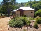Photo of Balingup Jalbrook Cottages