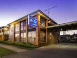 Photo of Best Western Apollo Bay Motel & Apartments