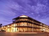 Photo of The Esplanade Hotel Port Hedland
