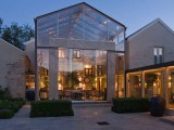 Photo of Islington Hotel