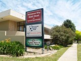 Photo of Belconnen Way Hotel/Motel and Serviced Apartments
