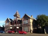 Photo of Arthouse Hostel