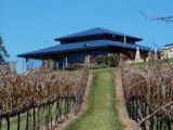 Photo of Oceanview Estate Vineyard Cottages
