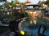 Photo of Tinaroo Lake Resort