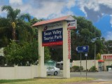 Photo of Acclaim Swan Valley Tourist Park