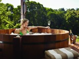 Photo of Spicers Tamarind Retreat & Spa