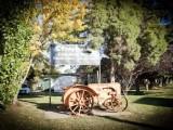 Photo of Strayleaves Caravan Park