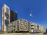 Photo of Meriton Serviced Apartments Zetland