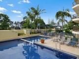 Photo of Seaview Resort