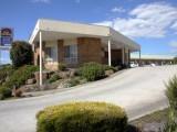 Photo of Best Western Mill Park Motor Inn