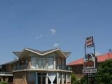 Photo of Countryman Motor Inn