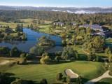 Photo of Country Club Tasmania