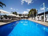 Photo of Mercure Gerringong Resort