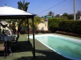 Photo of Rosebourne Gardens Motel