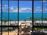 Photo of Airlie Whitsunday Terraces Resort