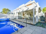 Photo of Sandy House - A Luxico Holiday Home