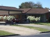 Photo of Broadford Sugarloaf Motel
