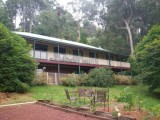 Photo of Rustic Refuge Guesthouse