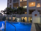 Photo of Cairns City Apartments