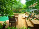 Photo of South Pacific Bed & Breakfast