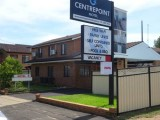 Photo of Centrepoint Motel