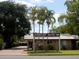 Photo of The Overflow Motor Inn