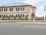 Photo of Comfort Inn Coach House Launceston