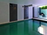 Photo of Adina Apartment Hotel South Yarra