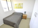 Photo of North Sydney Self-Contained Modern Two Bedroom Apartment (21RIG)