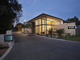 Photo of Aqua Resort Busselton