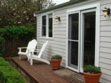 Photo of Fenway Cottage