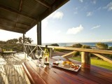 Photo of Chandlers Smiths Beach Villas