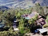 Photo of Hillside Country Retreat