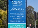 Photo of Gateway Lifestyle Nepean Shores