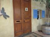 Photo of Bentwood Olive Grove Accommodation