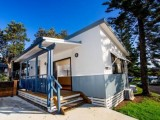 Photo of South Coast Holiday Parks Bermagui