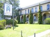 Photo of Hotel Cavalier