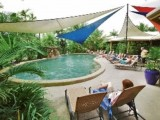 Photo of Bohemia Resort Cairns