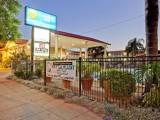 Photo of Comfort Inn Blue Lagoon