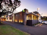 Photo of Federal Hotel Toowoomba